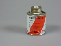 Durol gold - 100 ml