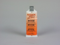 Kartuschen-Akepox 3000 Mini Quick, transparent #..