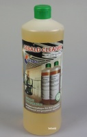 Sebald Cleaner 1 ltr.